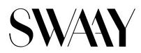 Swaay - Logo