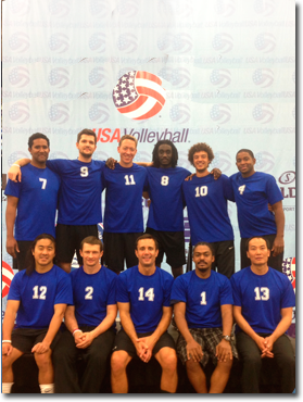 team-creole-us-volleyball-champs-04