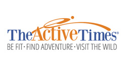 the-active-times-logo