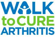 walk-to-cure-arthritis-collab