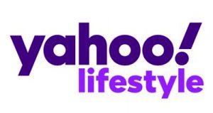 yahoo-lifestyle