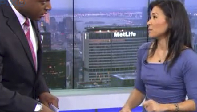 PIX11: Preventing Holiday Injuries