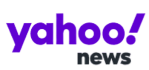 Yahoo_News_Logo