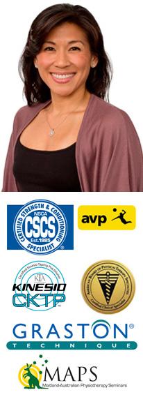 dr-karena-wu-pt-certifications-affiliations