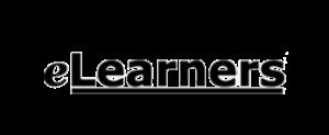 e-learners-press