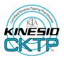 kinesio-tape-cktp-certified