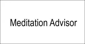 meditation-advisor-press-wu