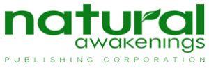 natural-awakenings-logo-press