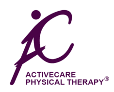ActiveCare Physical Therapy