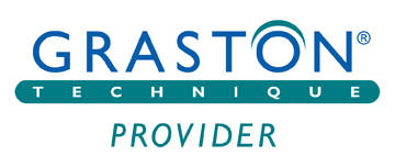 Graston Technique Certified PT Provider NYC