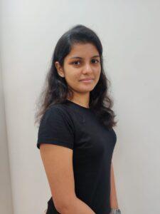Dr. Pranali Chandanshiv
