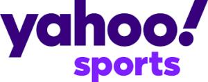 yahoo_sports_logo