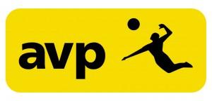 AVP Association of Volleyball Professionals | Dr Karena Wu PT.jpg