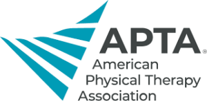 American Physical Therapy Association | APTA
