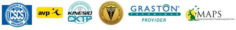 Karena-Wu-PT-Affiliations-Orgs-Techniques-Logos