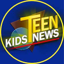 teen kids news acpt press 2021